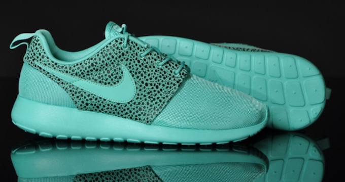 qyywyf A Look Back At 20 Notable Roshe Run Releases | Sole Collector