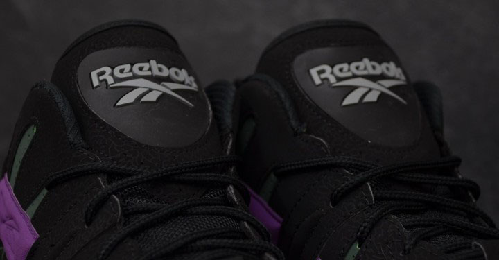 Reebok Rail Bucks (5)