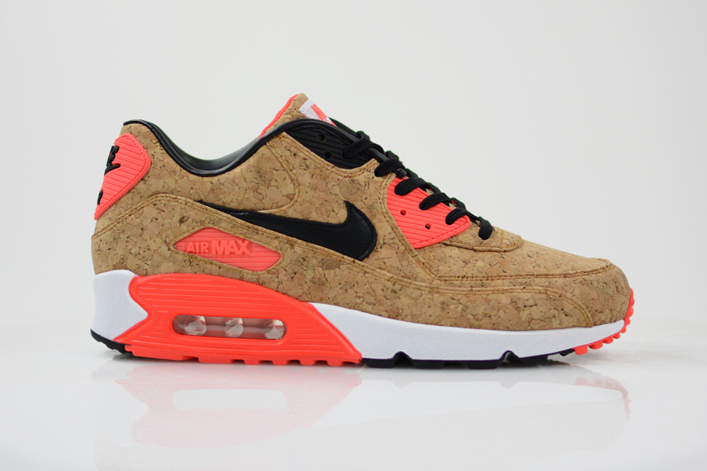 Women Cheap Nike Air Max 90 Premium Provincial Court of British Columbia