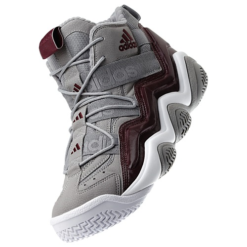 You can check them out now in sizes 6.5-15 on adidas.com. 84c3ae85b8b1