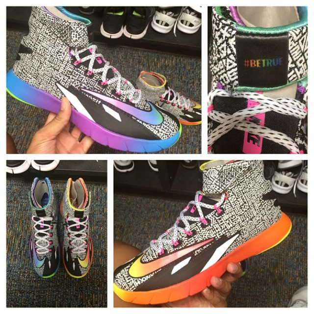 separation shoes e65d8 af9c2 where to buy nike zoom hyperrev 2016 be true f3351 79386