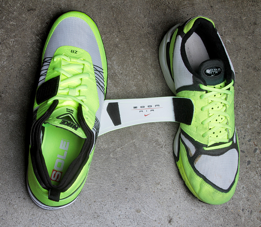 outlet store 06c3d dc81c Nike x Sole Collector