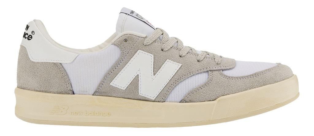 new balance ct300 white