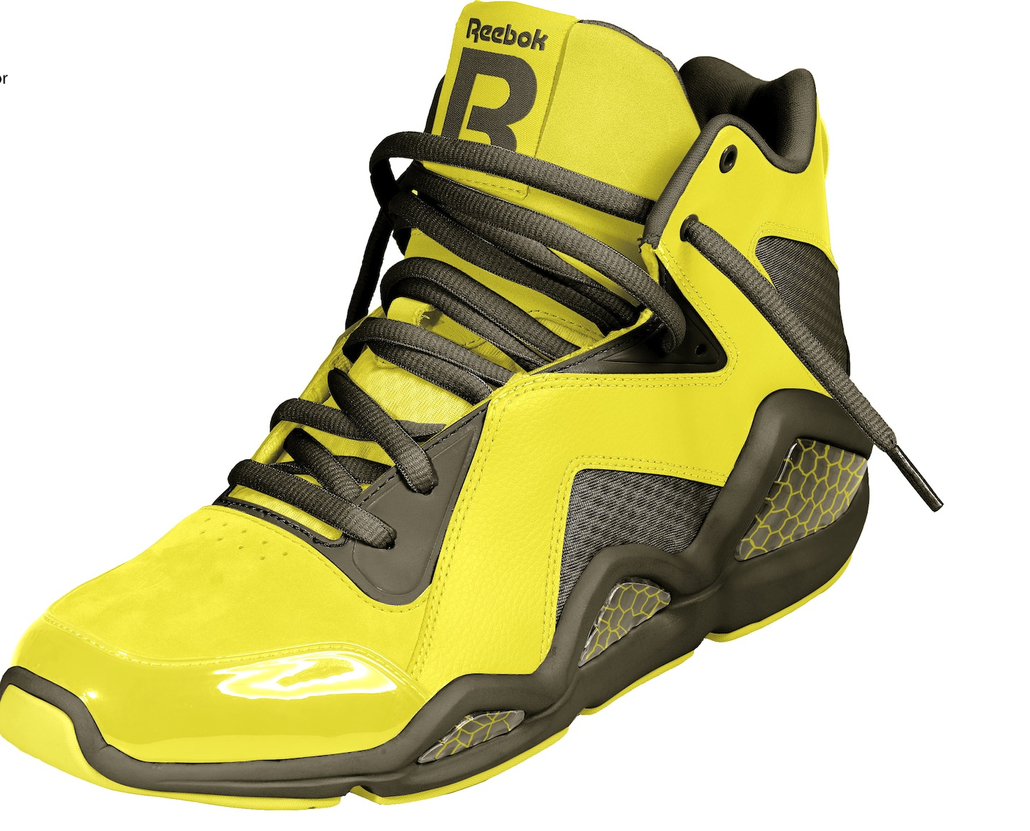 cd2de34a993 Swizz Beatz x Reebok