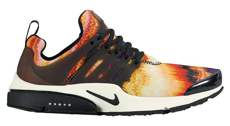 Olympic' Nike Air Prestos Are Getting a