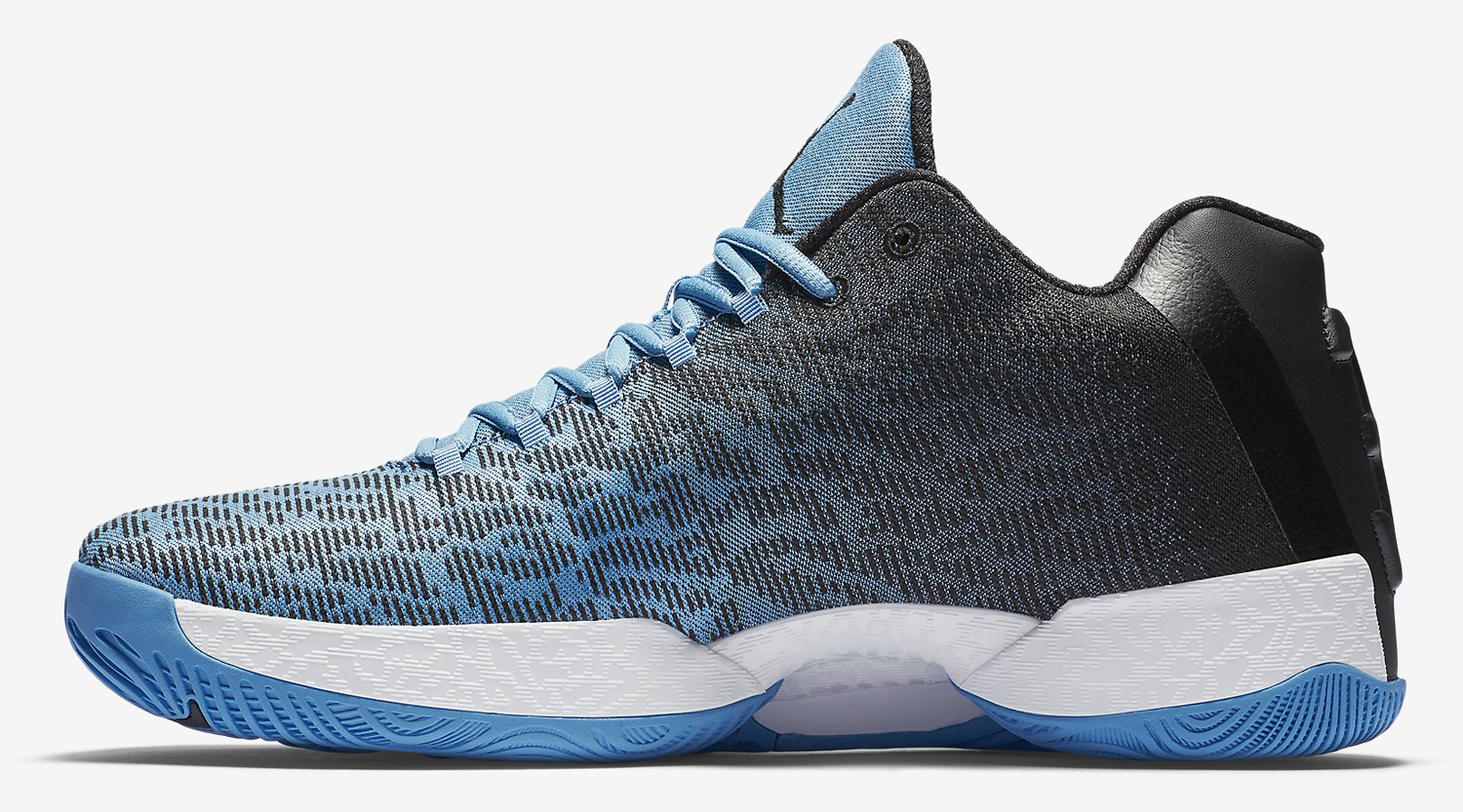 eb1e6bb62354 UNC  Air Jordan XX9 Lows Are Available Now