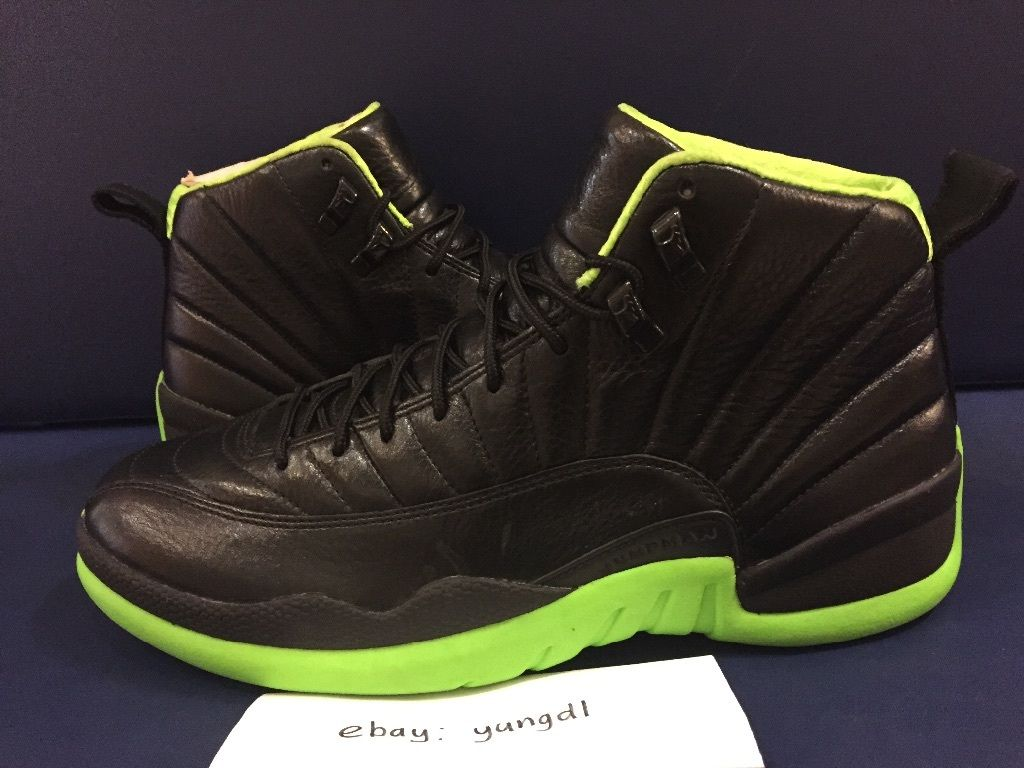 Jordan price is right 2