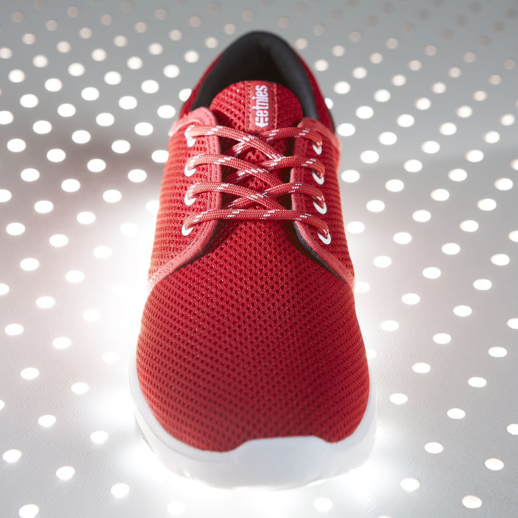 etnies Scout Red (3)