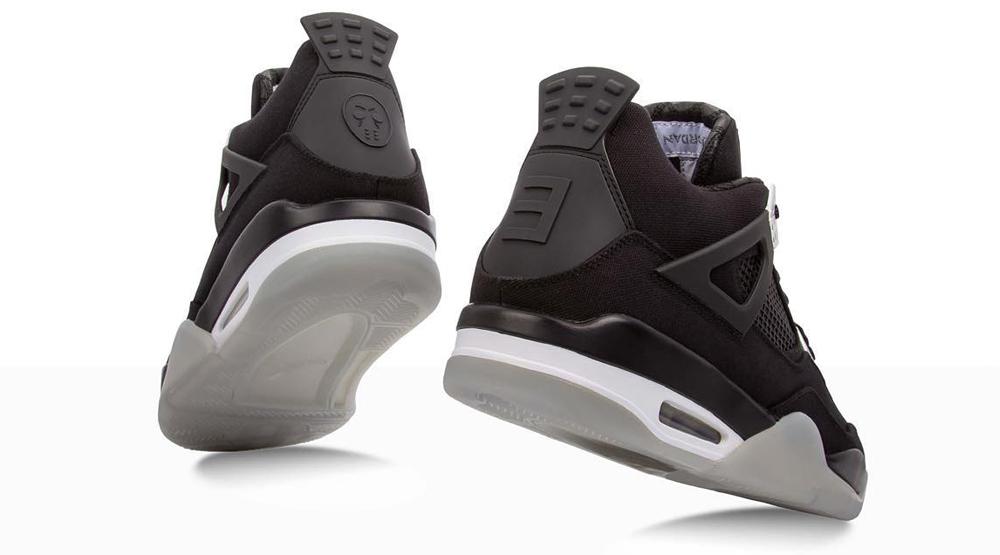 ... Shady Eminem Air Jordan 4 Carhartt ... 923292180