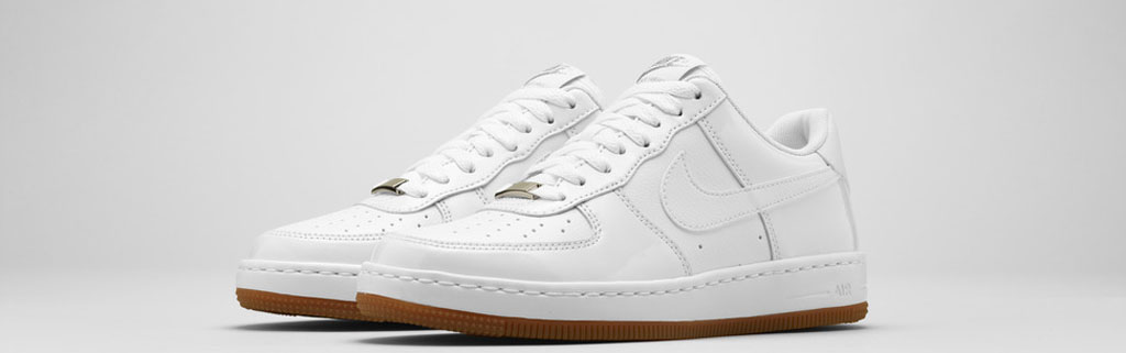 nike air force 1 white womens