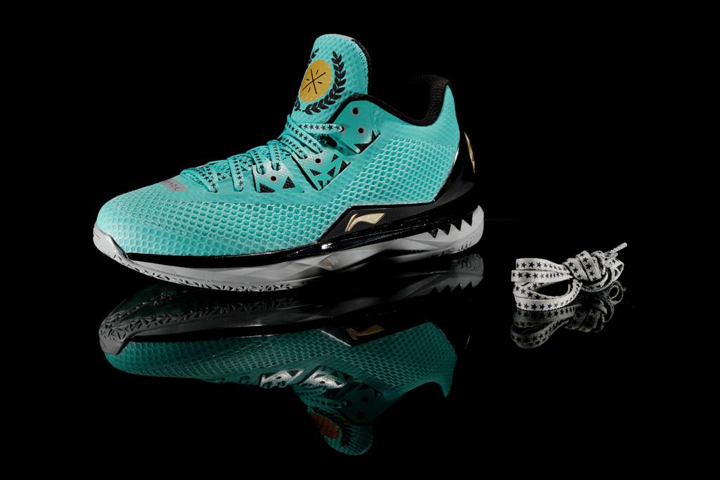 Dwyane Wade Jordan Shoes