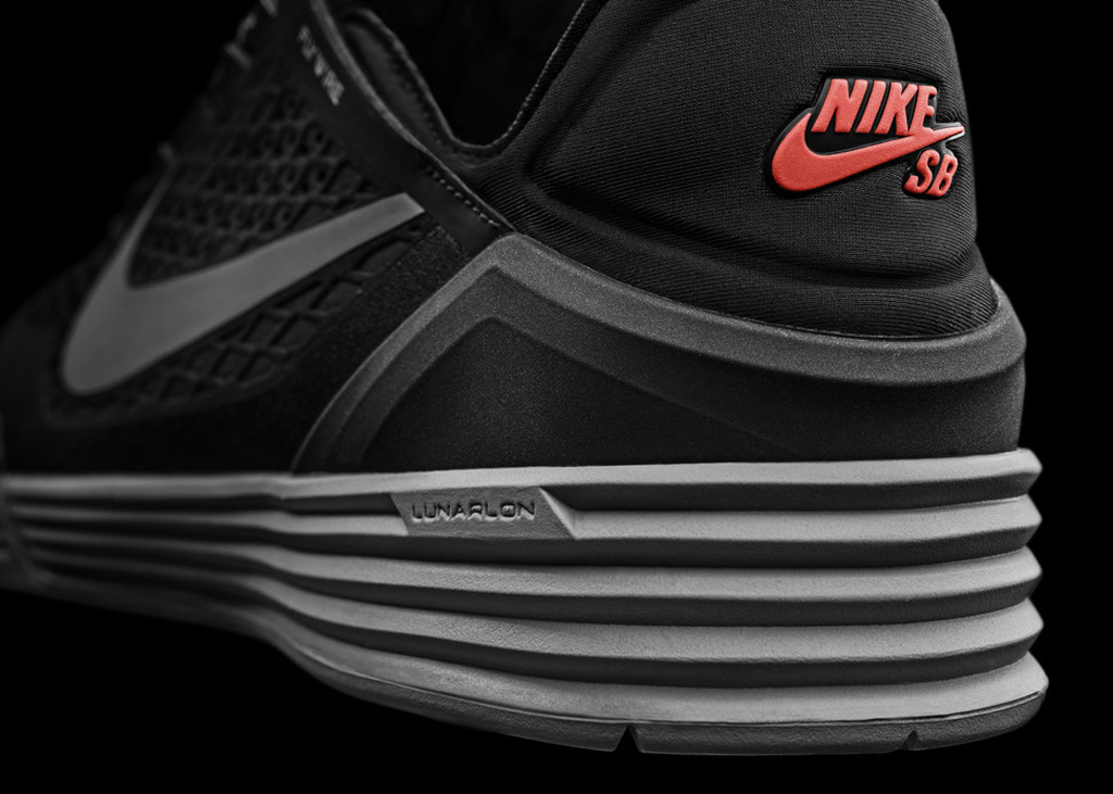 the best attitude 8f760 2fff8 Nike SB Paul Rodriguez 8 Flash. Steve Jaconetta is the Release Dates   Archive Editor of Sole Collector and you can follow him on Twitter here.