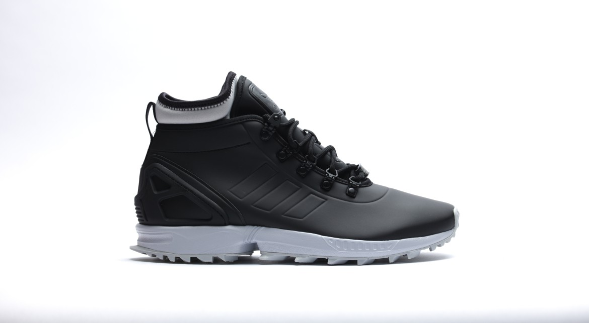 c1037a3fb3b73 adidas ZX FLUX SLIP ON