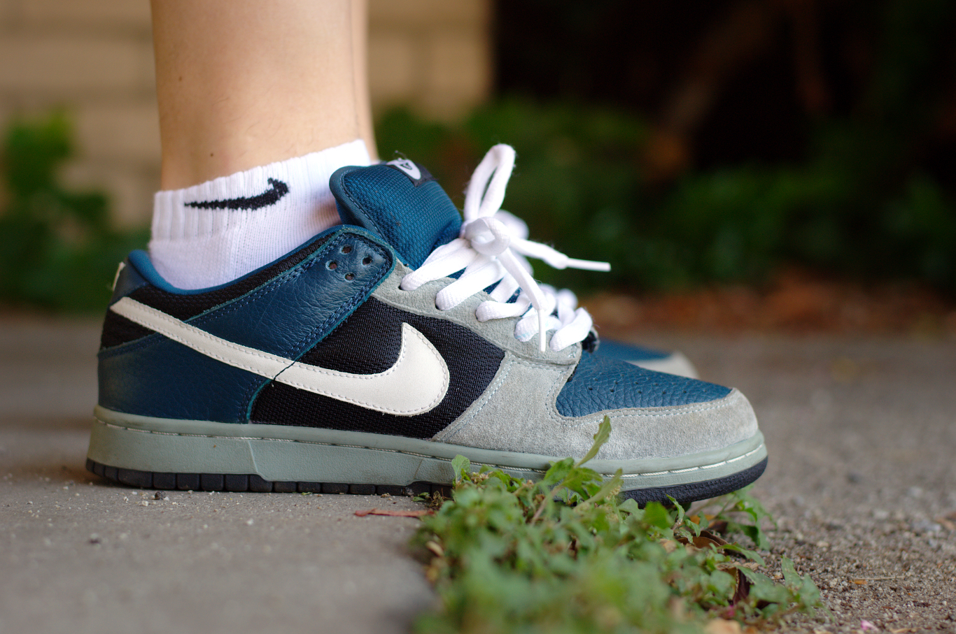 info for 51774 0a14a ... coupon code verse001 in the futura x nike sb dunk low. fb379 d6db8
