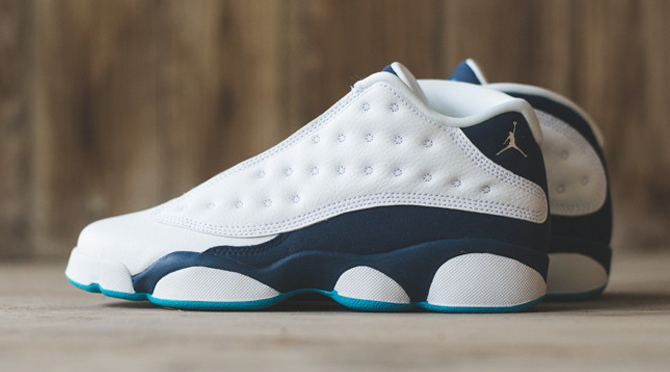 f1955e578238 Hornets  Air Jordan 13s Are Almost Here