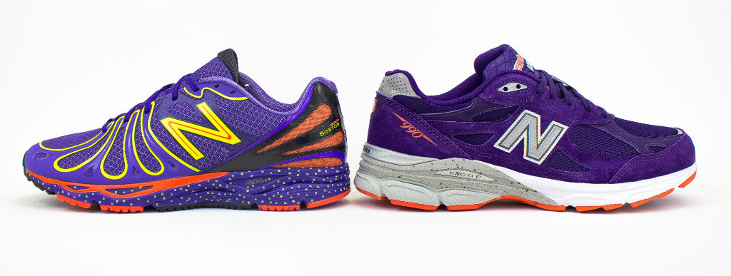 Packer Shoes x New Balance Boston Marathon Collection Charity Release (2)