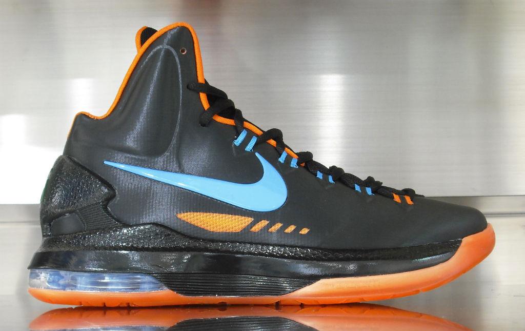 Nike KD V 5 iD Samples (1) 9ea1d60f4a86