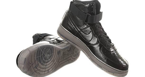 Archive | Nike Air Force 1 High Premium (USAB) | Sneakerhead