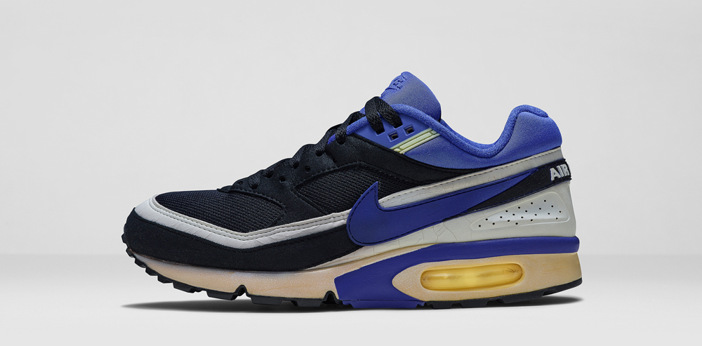 Nike Honors Forgotten Air Max Models | Sole Collector
