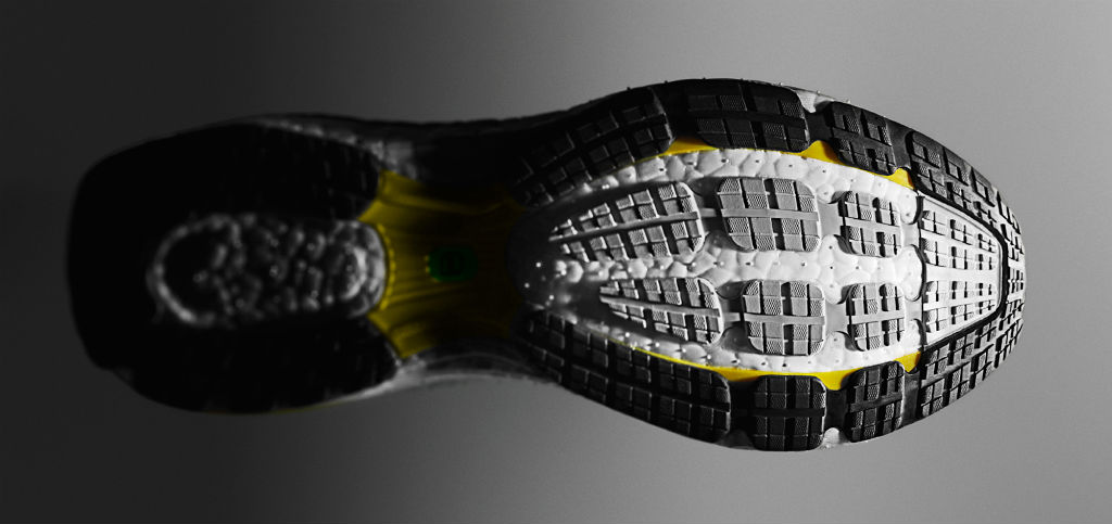 adidas Officially Unveils BOOST & The New Energy Boost Running Shoe (10)