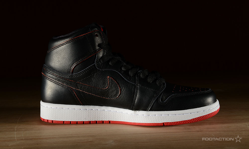 Lance Mountain x Nike SB Air Jordan 1 (6)