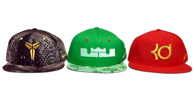 Nike Basketball s Hat Collection  5d8ba2fafad