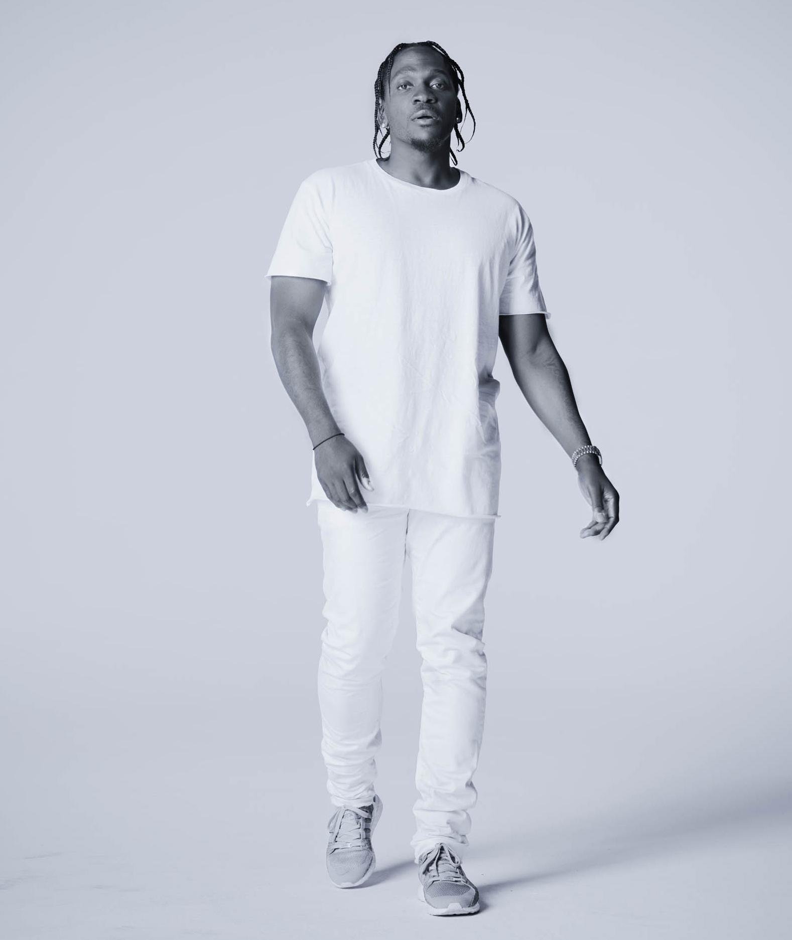 Adidas Eqt Grey Scale