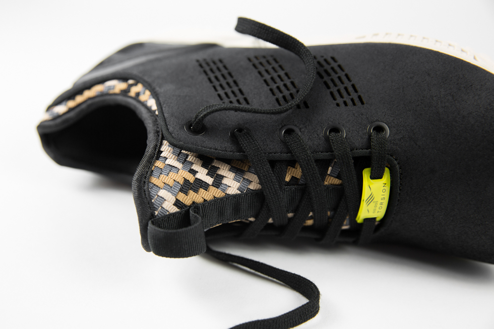 Wholesale Zx Flux Buy Cheap Zx Flux from Chinese Wholesalers
