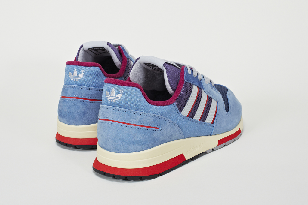 adidas 420 shoes release date