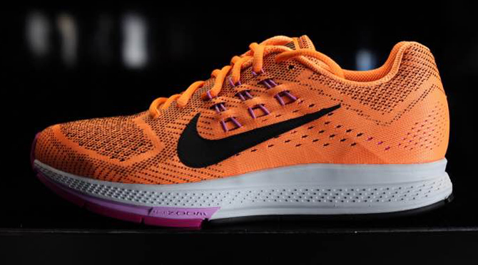 new product da4cb a2362 Here's Nike's Next Crop of Performance Running Sneakers ...
