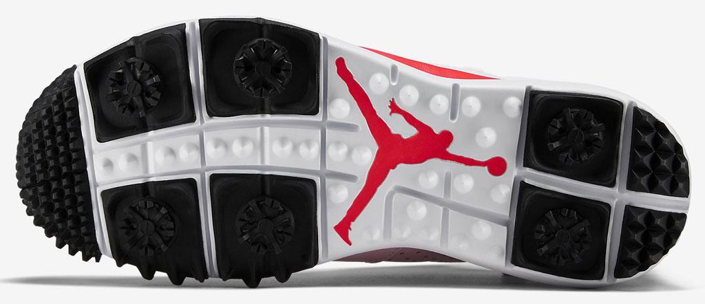 a7755888e41e1c Air Jordan 6 Golf Shoes Are Actually Releasing