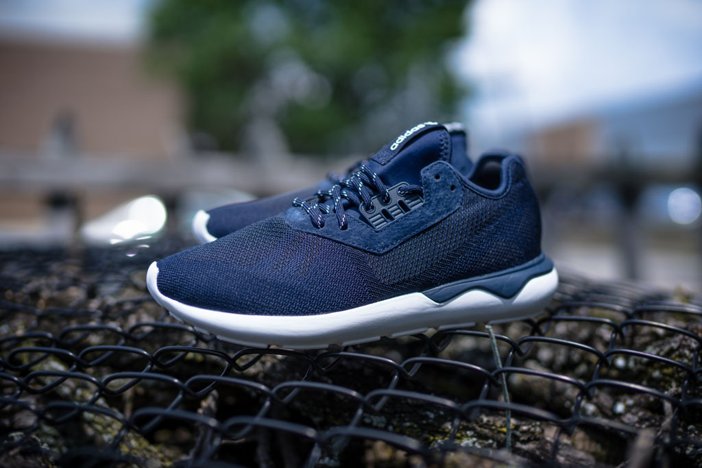 Adidas Tubular (Infant / Toddler): Footwear: YCMC