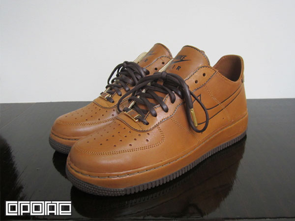 nike air force 1 unique