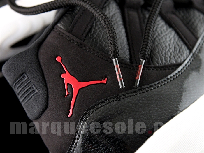 82312c0596a Air Jordan 11  72-10  Release Date and Pricing Info