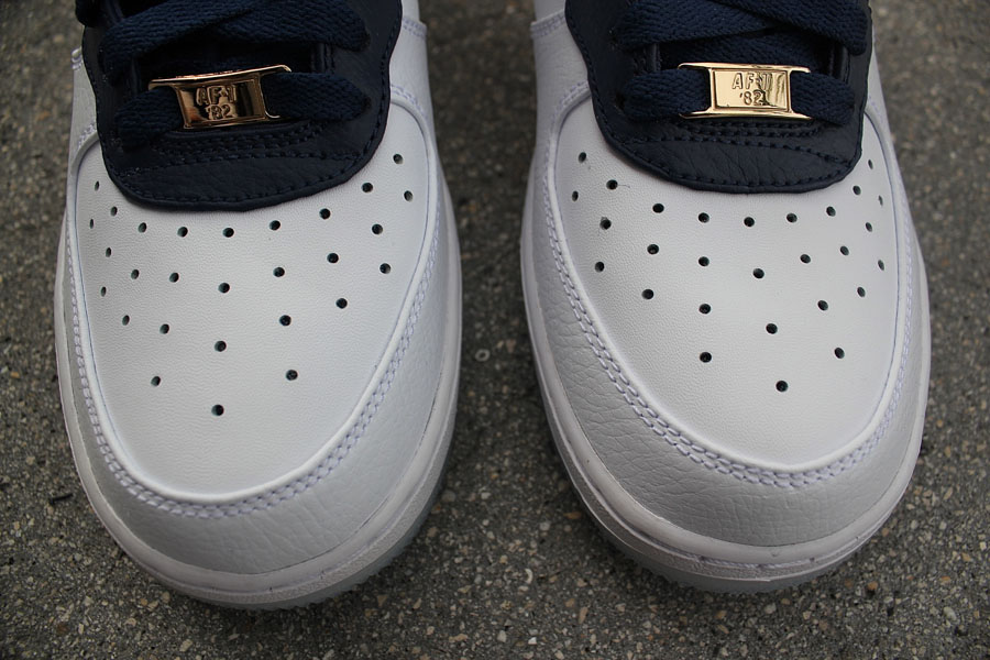 air force 1 buckle