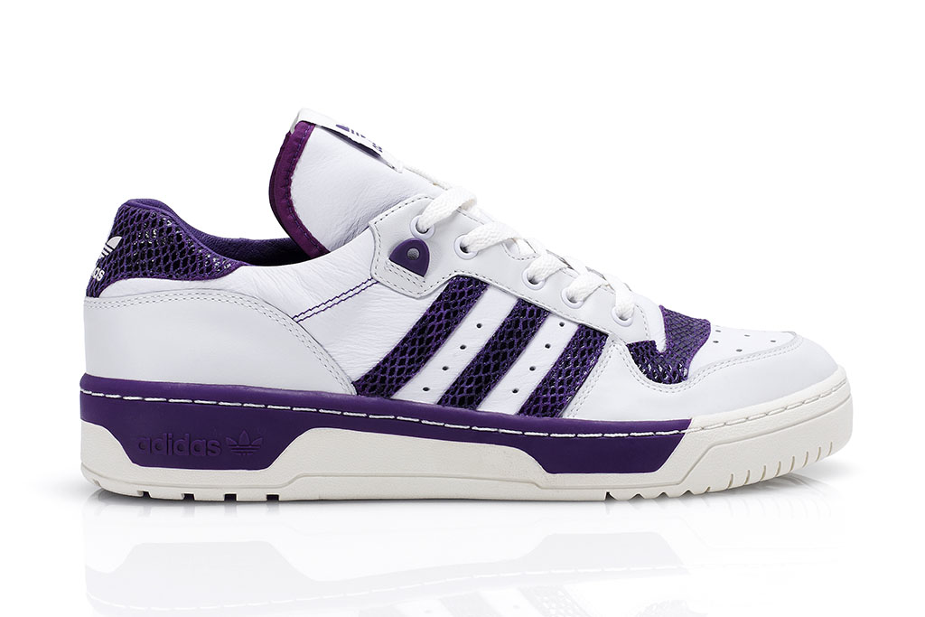 adidas Originals NY Rivalry Lo 10th Anniversary Purple (2)