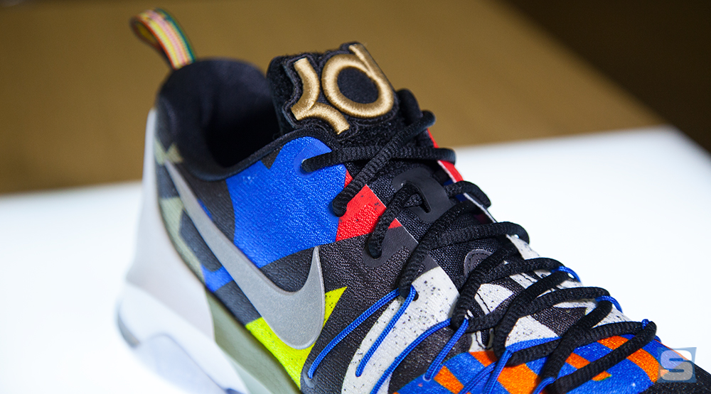 d5fe18bb2d7 Up Close With Nike Basketball s Toronto-Inspired Sneakers for All ...
