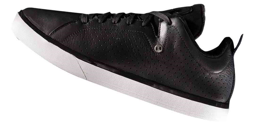 Under Armour Mobtown -- First UA Casual Sneaker -- Out Now  be8741628