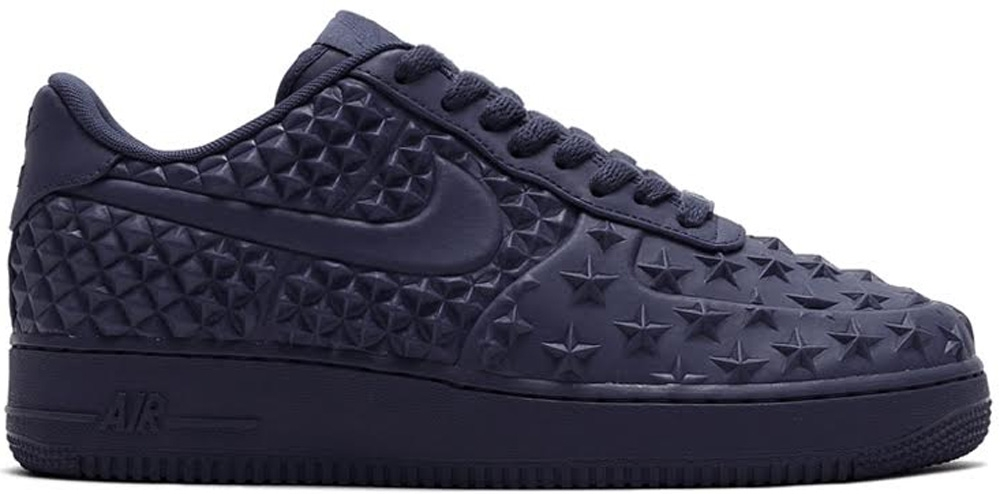 Nike Air Force 1 07 LV8ternational College of Management, Sydney