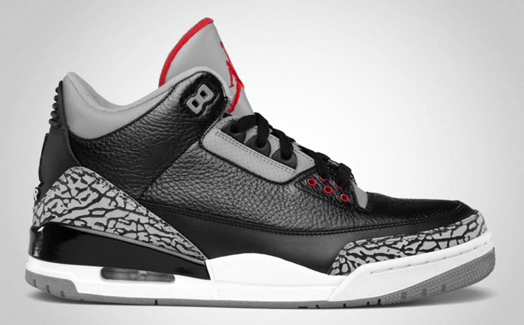 best air jordan shoe