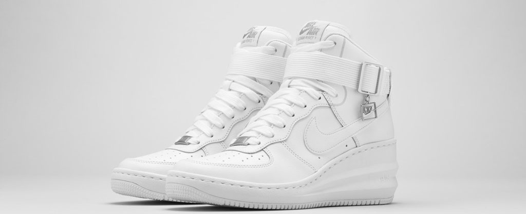 nike womens air force 1