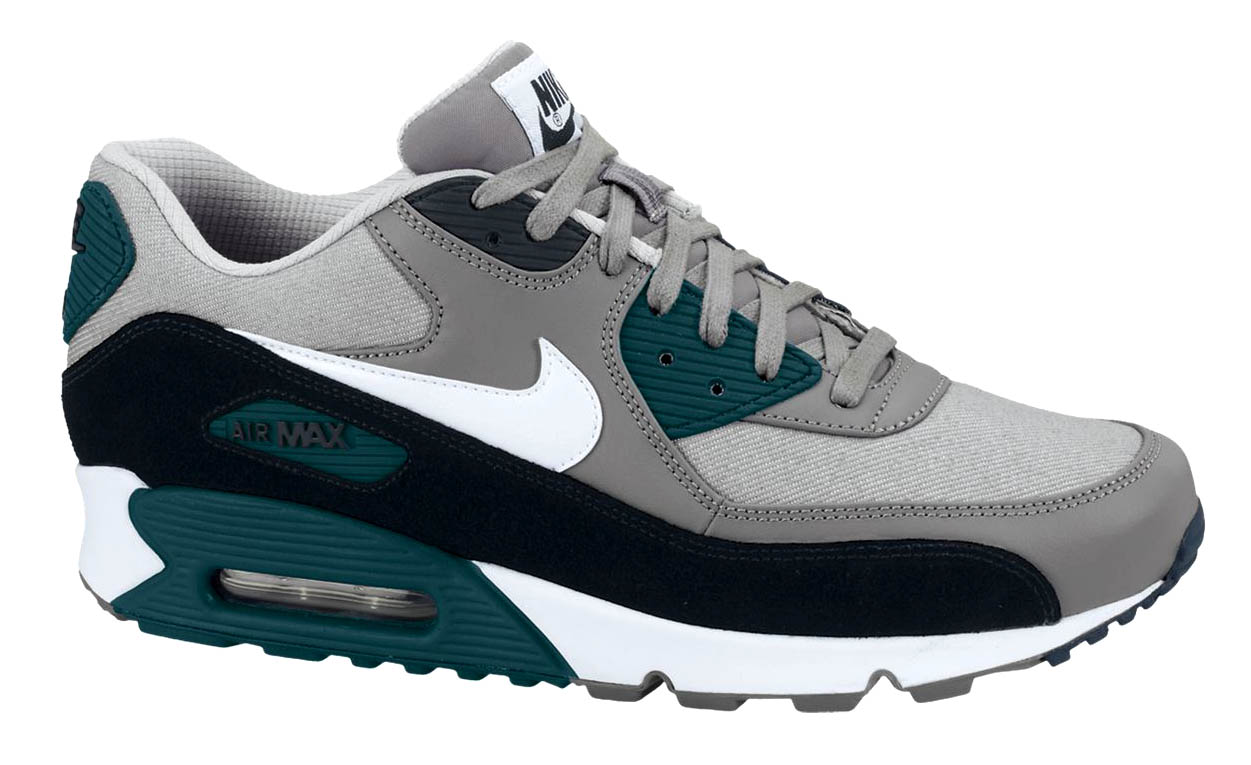 Nike Air Max 90 Sole Premium Midnight Turquoise Sole 90 Collector 53c4fb