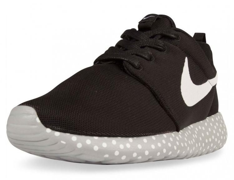 Rp52le Buy Nike Roshe Australia Store Nike Mens Roshe