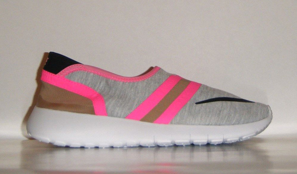 A Weird Womens Version Of The Nike Roshe Sole Collector