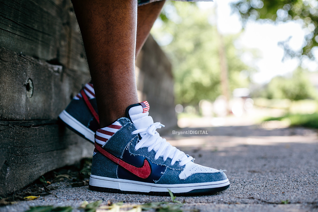 online store 07248 d48bc ... discount code for nike dunk high 626f8 4b118