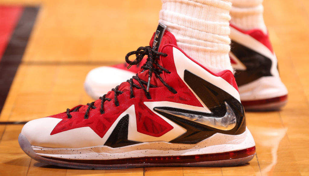 lebron james shoes 14 nike clearance outlet