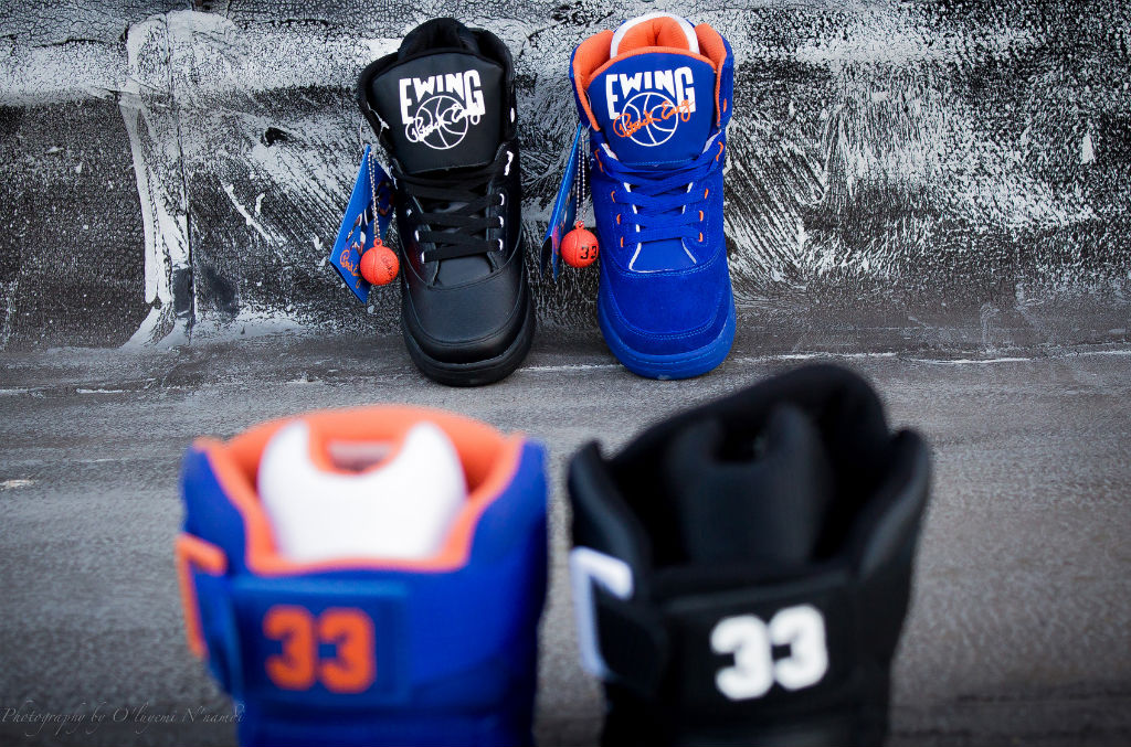 Ewing Athletics 33 Hi Royal & Black Release Reminder (1)