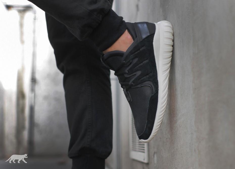 Rebajar delicado Solo haz  Adidas Adds Another Model to the Tubular Range | Sole Collector