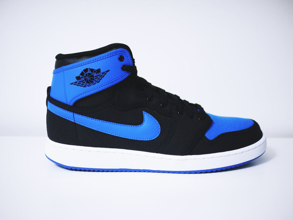 air jordan ko royal