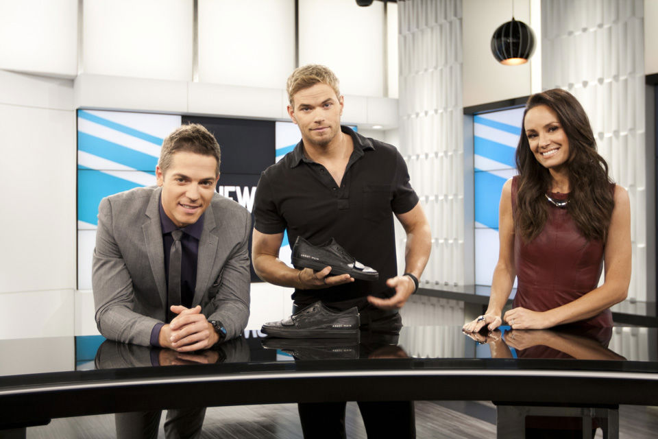 Kellan Lutz x Abbot + Main x Creative Recreation Ciro Lo (4)